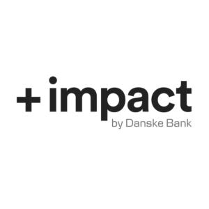 Pluis Impact